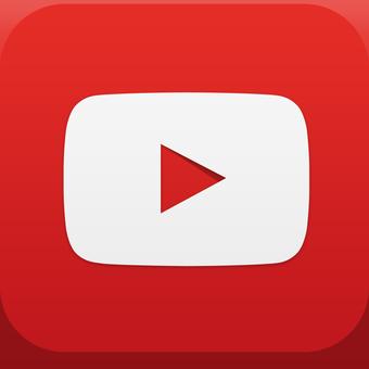 유투브 채널