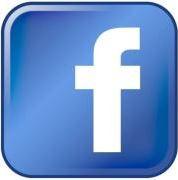 페이스북 페이지